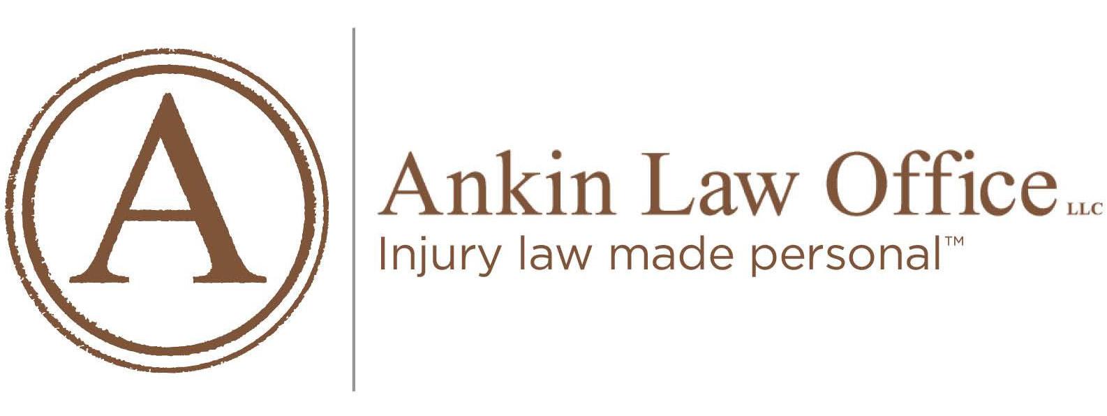 AnkinLaw