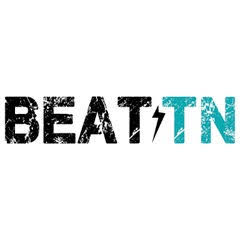 BeatTN
