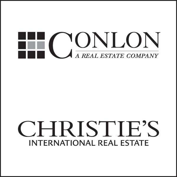 CONLON_Christies-Vertical_K