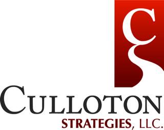 CULLOTON