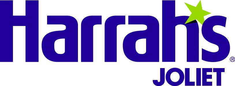 Harrahs_JO_Purple_4c