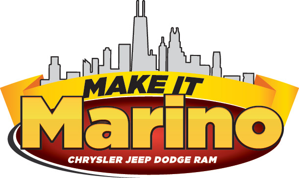 High-Res-Marino-Logo-(1)