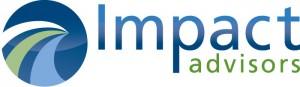 Impact-Advisors-1