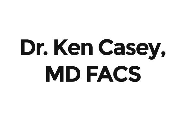 KenCasey