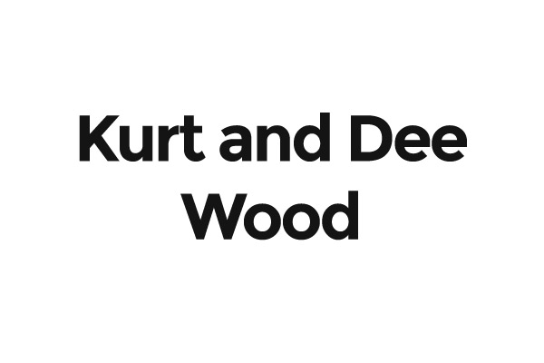 KurtWood