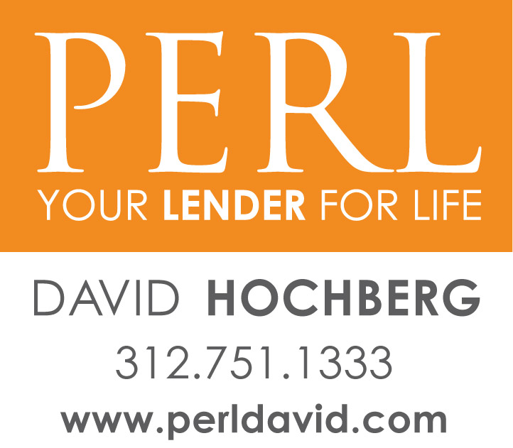 PERL-MORTGAGE