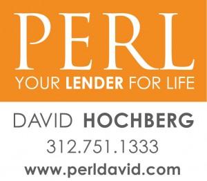Perl-Mortgage