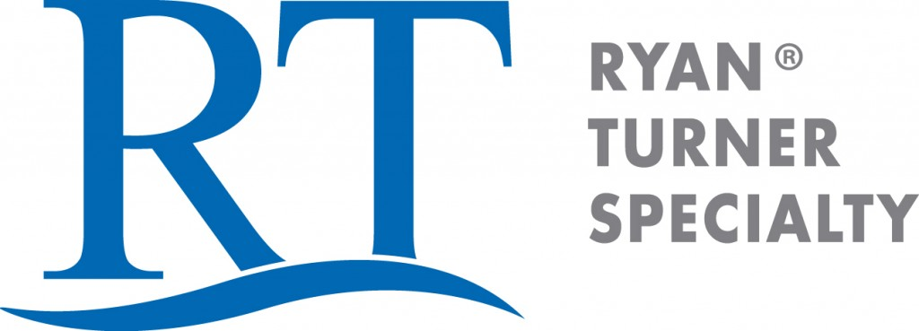 RT_Logo_JPG