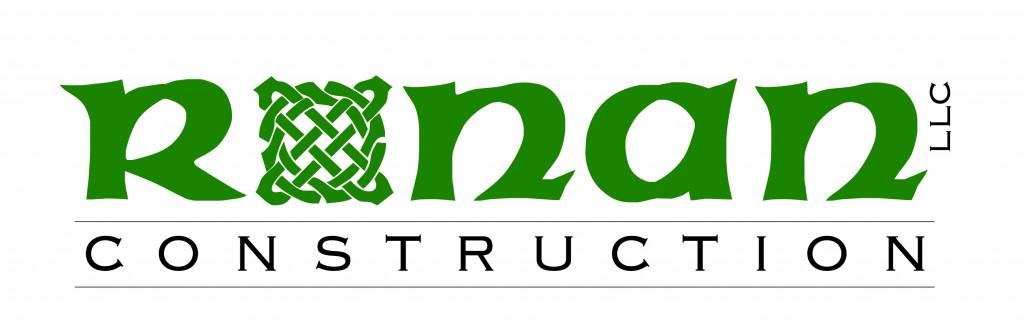 Ronan_logo_final use this one