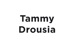 TammyDrousia