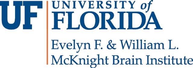 UF_McKnight_Brain_Institute logo 9-15