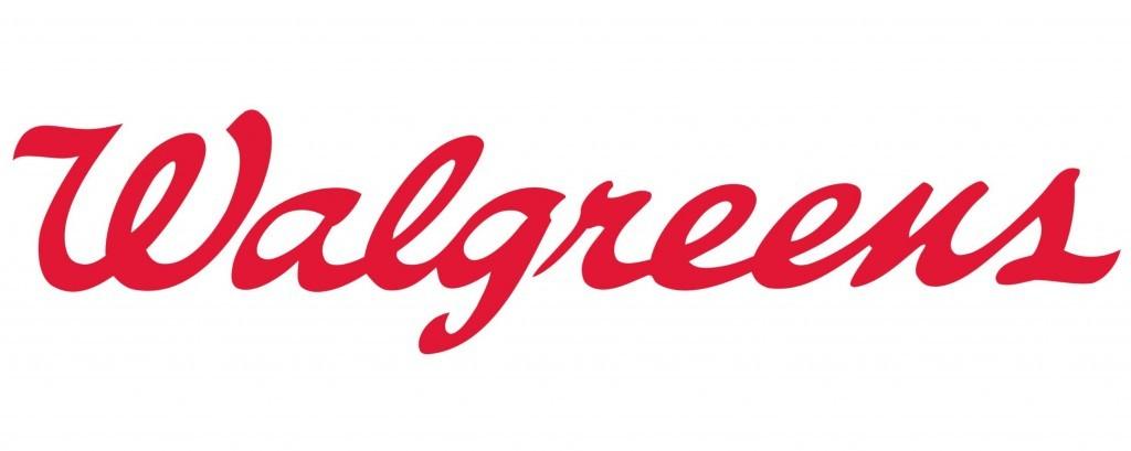Walgreens-Logo-1024x409
