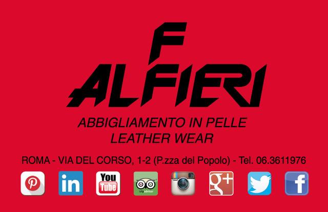 bgtx2500-alfieri-FRONTE