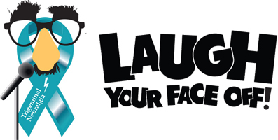 Laugh Your Face Off
