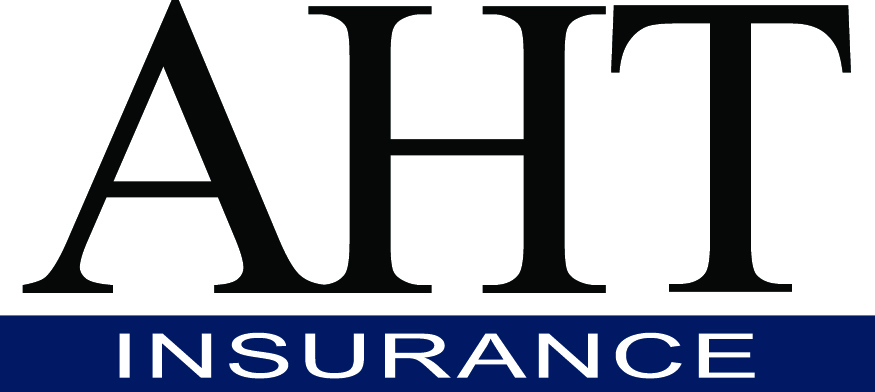 AHT_logo_color_medium
