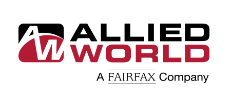 AlliedWorldFFLogoPRINT