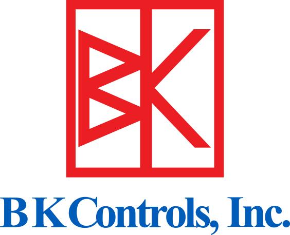 BK-CONTROLS