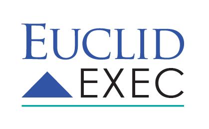 Euclid Exec-teal-web-72RGB