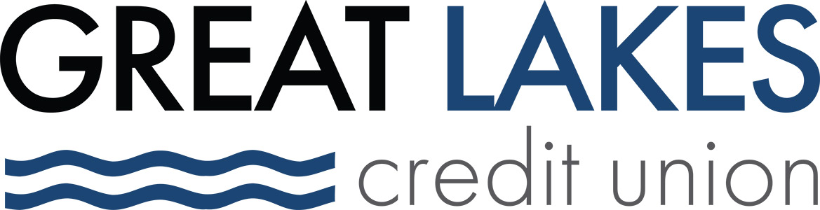 GREAT-LAKES-CREDIT-UNION