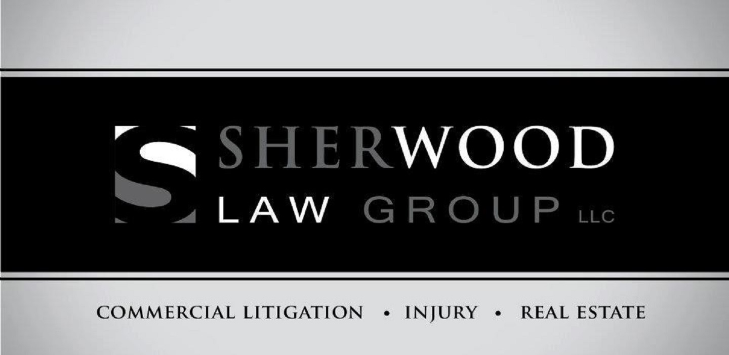 SHERWOOD LAW