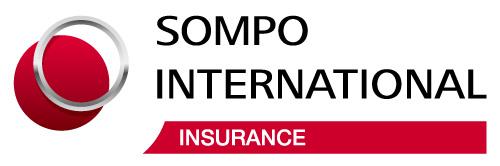 SompoInternational