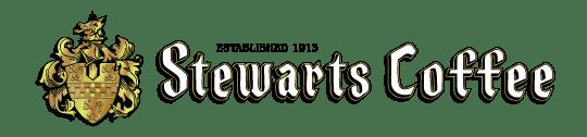 cropped-STEWARTS-Alt-LOGO-3-1 (1)